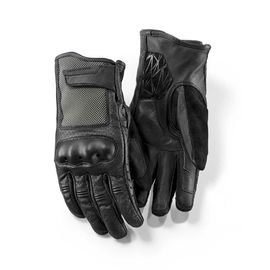 guantes unisex airflow