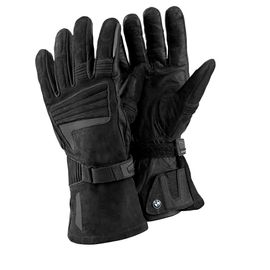 guantes unisex atlantis
